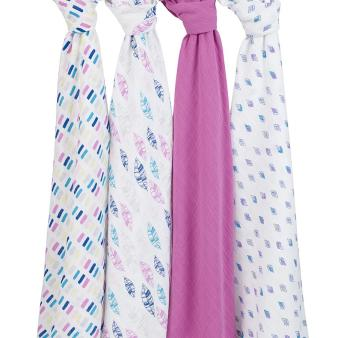 2053_1-swaddle-muslin-pink-blue-feather